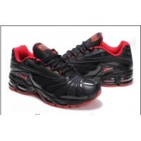 Buy cheap wholesale shoes Air Max TN Mens 037 from wholesalers