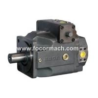 Buy cheap A4vso Series Hydraulic Piston Pump A4vso71, A4vso125, A4vso180, A4vso250, A4vso355, A4vso500, A4vso750, A4vso1000 from wholesalers