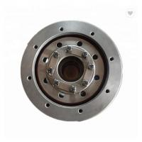 Buy cheap Good quality shantui bulldozer parts SD22 steering clutch 154-22-10001 from wholesalers