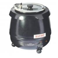 Buy cheap Soup Warmer (Soup Kettle) from wholesalers