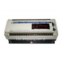 Buy cheap PSTN Access Box from wholesalers