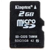 Buy cheap 2013 hot sale Full Micro SD TF MicroSD memory Card from wholesalers