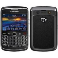 Buy cheap 100% Oiginal free blackberry bold 9700 unlock code from wholesalers