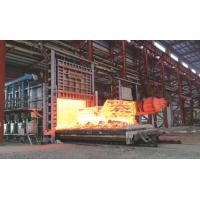 Buy cheap Magnetic Heavy Steel Forgings Generator Rotor Core In Thermal Power Generating Units from wholesalers