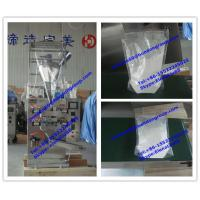 Buy cheap Automatic power Stand Pouch Packaging Machine DXDF-500S +86-15522245025 from wholesalers