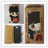 Buy cheap lovely custom protective silicone mobile phone cases for all different phone with magnet from wholesalers
