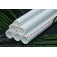 China Ppr Pipe Specification on sale