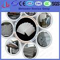 Buy cheap needle punched nonwoven geotextile product