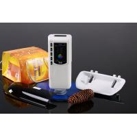 Buy cheap NR110 color testing instruments colorimeter for plastics from wholesalers
