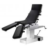 Buy cheap Stainless Steel Surgical Hydraulic Operation Table For General Surgery from wholesalers