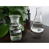 Catalytic Agent Liquid Sodium Methoxide 30% Laboratory Reagents , Analytical Reagents