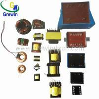 Buy cheap Low Frequency Transformer for PCB Circuits Switching Power Supply from wholesalers