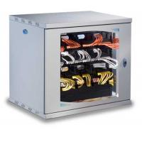 Buy cheap network cabinet/server cabinet/ (NCB) /network enclosure/server enclosure from wholesalers