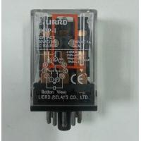 Buy cheap new and original MK2P-I LIRRD Relay connector in stock from wholesalers