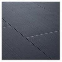 Buy cheap polished full body porcelain tile from wholesalers