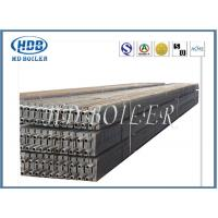 Buy cheap Heat Exchange Industrial Boiler Fin Tube For Economiser Double H Fin Tubes from wholesalers