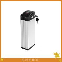Buy cheap 24V 10AH Li-Mn-ion Electric bicycle Battery Pack for Electric bicycle from wholesalers