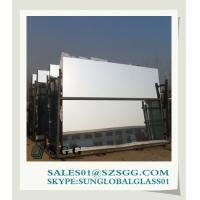 Buy cheap Clear View Mirror (2mm,3mm 4mm,5mm,6mm) from wholesalers