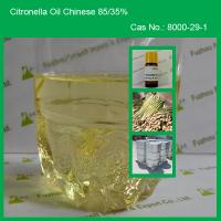 Buy cheap Farwell Java Citronella Oil from wholesalers