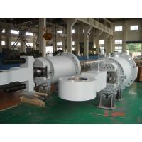 Buy cheap 1200mm Diameter Electric Hydraulic Motor For Water Conservancy Projects from wholesalers
