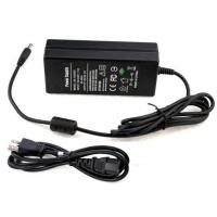 Buy cheap 19 Volt 2 Amp AC DC Power Supply 38W Power 5.5 * 2.1 * 11mm DC Jack from wholesalers