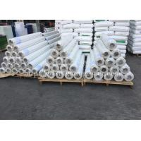 Buy cheap Perforated Plastic Gusseted Mattress Bags and Box Spring Covers 60 x 12 x 90 QUEEN W EXTRA 3 ON ROLL from wholesalers