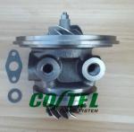 Buy cheap ISUZU Trooper UBS55 88- 4JB1TC 4JB1T 2.8L RHB5 VC130057 8943212010 8-94321-2010 Turbocharger core from wholesalers