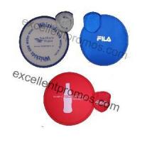 Buy cheap Nylon Frisbee/Foldable Frisbee from wholesalers