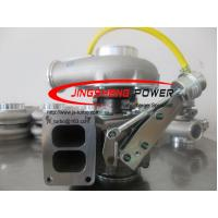 Buy cheap CNH Various HX50W Turbo 4051391 3769694 2837386 4051393 3771094 2837385 2840580 from wholesalers