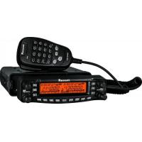 Buy cheap TS-9900 Quad Band Mobile Radio from wholesalers