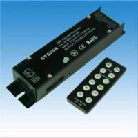 Buy cheap LED RGB DMX512 Controller from wholesalers