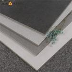 Buy cheap Anti Slip Full Body Glazed Porcelain Rustic Floor Tiles For Indoor Ourtdoor from wholesalers