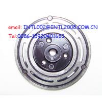 Buy cheap auto a/c ac compressor clutch HUB/Front Hubs for SANDEN 7H15 709 SD7H15 SD709 from wholesalers
