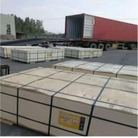 Buy cheap 100% birch core plywood from wholesalers