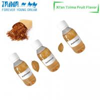 Buy cheap Manufacturer of Usp grade high concentrated cigarettes fruit flavor/fruit flavor for vape liquid product