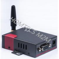 Buy cheap H10series CDMA Modem RS232 modem sms industrial dtu from wholesalers