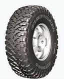 Buy cheap CF3000 Mud terrain tyre SUV tire LT215/85R16 LT235/85R16 With high quality from wholesalers