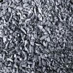 Buy cheap Ferro Silicon Lump / Ferro Silicon Buyers / Ferro Silicon Barium from wholesalers