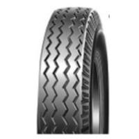 Buy cheap Bias Truck Tyre 450-12/750-16/600-12/400-8 from wholesalers
