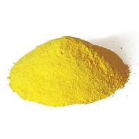 Buy cheap Polyaluminium Chloride---CAS 1327-41-9---Flocculant from wholesalers