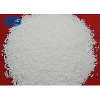Buy cheap Biodegradable Sodium Lauryl Sulphate Synthetic Surfactant Detergent from wholesalers