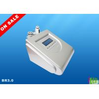 Buy cheap RF Treatment Supersonic Skin Tightening / Lifting Beauty Machine For Spas BR8.0 from wholesalers