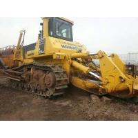 Buy cheap Used KOMATSU D375A-5 Bulldozer product