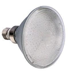 Buy cheap PAR38-200SMD LED Light product