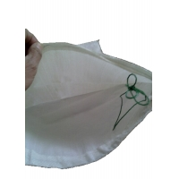 Buy cheap Woven Polypropylene Industrial Sand Bags 25kg from wholesalers