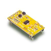 Buy cheap JMY501A RFID reader module from wholesalers