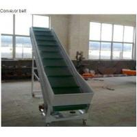 Buy cheap PET Waste Flakes Recycled Granule Machine , Pellet Extruder For Film and Scrap from wholesalers