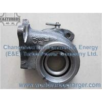 Buy cheap Turbine Housing Fit Turbo VQ32 , Turbo Charger Housing , Turbo Parts from wholesalers