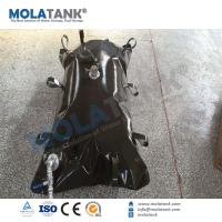 Buy cheap Molatank High quality Plastic water storage tank/ plastic pressure tank on Hot Sale from wholesalers