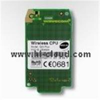Buy cheap Gprs/GSM Module Q24pl from wholesalers